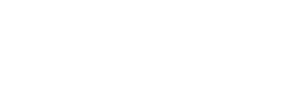 University of Toronto Signature